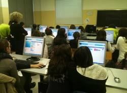 coding ite tosi alunni scuole medie informatica