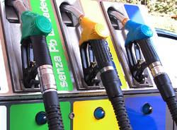 distributore benzina benzinaio generica