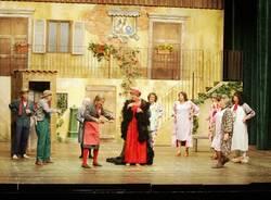 I Legnanesi al Teatro di Varese (inserita in galleria)