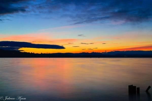 Il tramonto dei lettori (inserita in galleria)