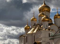 russia gruppo fotografico albizzatese