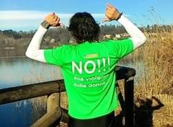"A Vares la ""Women in run"" (inserita in galleria)"