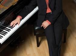 baglini pianoforte