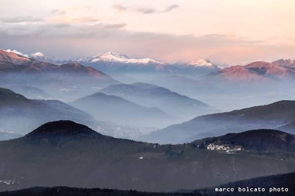 Campo dei Fiori e Sacro Monte (inserita in galleria)