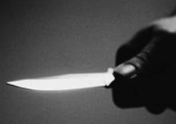 coltello apertura 2