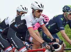 eugenio alafaci trek ciclismo tour down under 2015