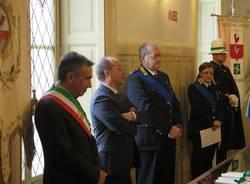 Festa di San Sebastiano a Gallarate (inserita in galleria)