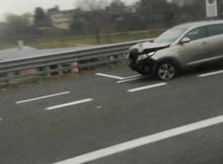 Incidente fra Legnano e Castellanza (inserita in galleria)