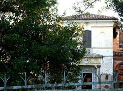 La Casa Museo Lodovico Pogliaghi (inserita in galleria)