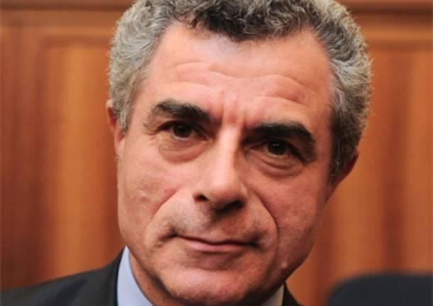 Strage di Viareggio: Elia e Moretti condannati a sette anni Cronaca