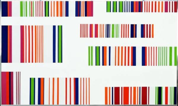 Missoni: la mostra al MA*GA (inserita in galleria)