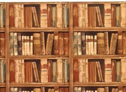 pagina facebook dedicata ai libri da zuckerberg