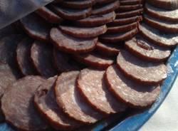 Scoprire la Lettonia mangiando (inserita in galleria)