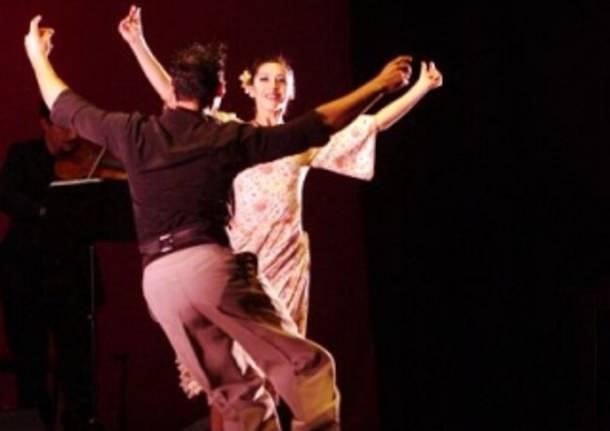 Tango de mi Buenos Aires (inserita in galleria)