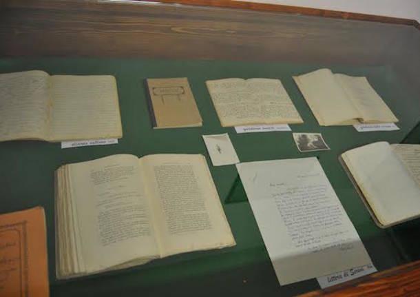 universita insubria centro studi cattaneo biblioteca antonia pozzi