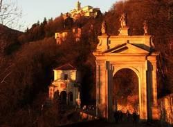 Varesenews su Instragram (inserita in galleria)