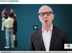 video gastroenterologia ospedale circolo segato