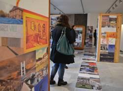 201CSul farsi del Luogo201D a Palazzo Minoletti (inserita in galleria)