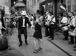 ballo anni 20