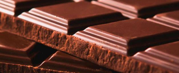 cioccolato generica slide