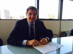 Giorgio Fossa Fondimpresa