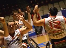 handicap sport varese quarti di finale amicacci giulianova 2015