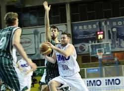 imo saronno delta opera matteo leva basket serie c 2015