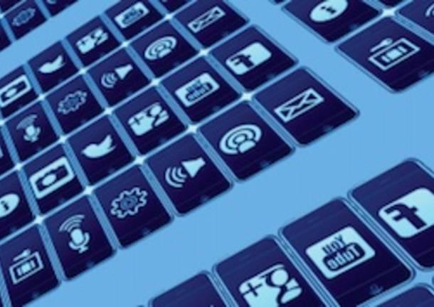 internet adolescenti social network