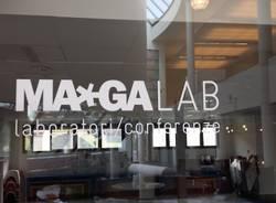 Laboratori per studenti al MaGa (inserita in galleria)