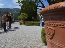 Masterchef all'Isola bella (inserita in galleria)