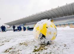 neve calcio dilettanti (lnd.it)