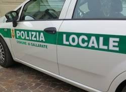 polizia locale gallarate apertura