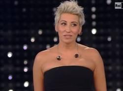 Sanremo 2015: il fotoracconto della serata finale (inserita in galleria)