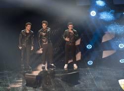 Sanremo 2015, le foto della seconda serata - 2 (inserita in galleria)