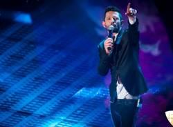 Sanremo 2015: vince Il Volo  (inserita in galleria)