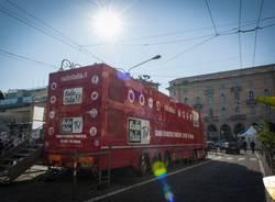Sanremo, la città e gli artisti  (inserita in galleria)