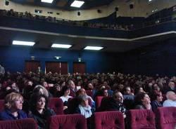 teatro nuovo varese