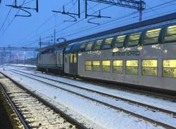 treni neve trenord