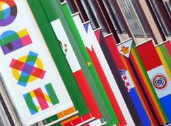 Biglieti Expo2015