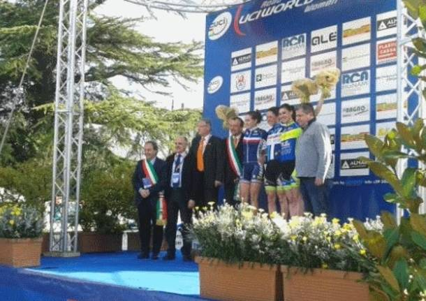 ciclismo trofeo binda cittiglio 2015