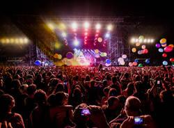 concerto in piazza concerto apertura