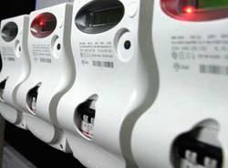 contatore elettricità enel