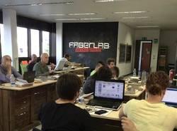 Faberlab compie un anno