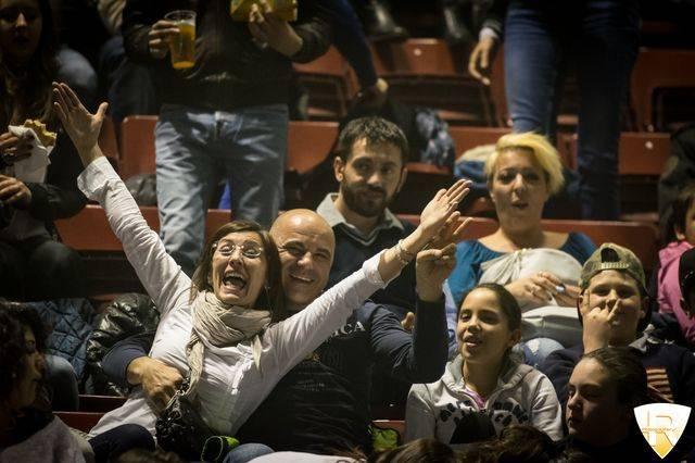 fedez in concerto a Milano