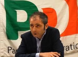 Francesco Licata