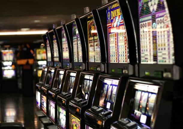gioco d'azzardo convegno liuc castellanza