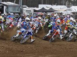 Immagini di motocross