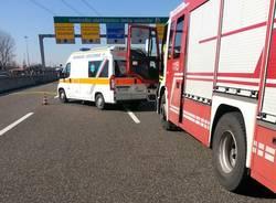 Truffe e furti i consigli dei carabinieri per non for Ceresio palestra