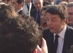 Renzi, presidente del consiglio, agustawestland, finmeccanica
