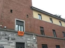 Municipio di Rescaldina